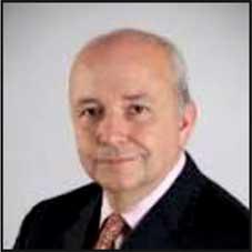 Juan Adsuara Segarra